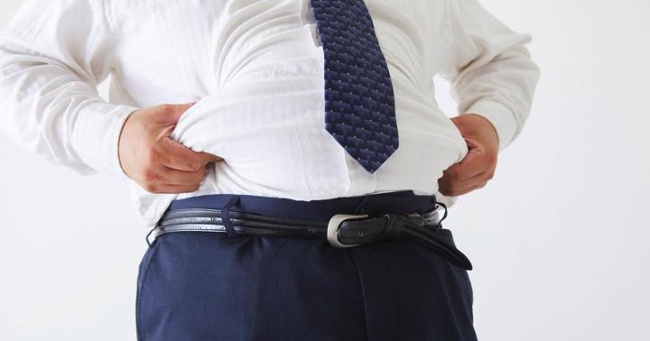 肥満.jpg