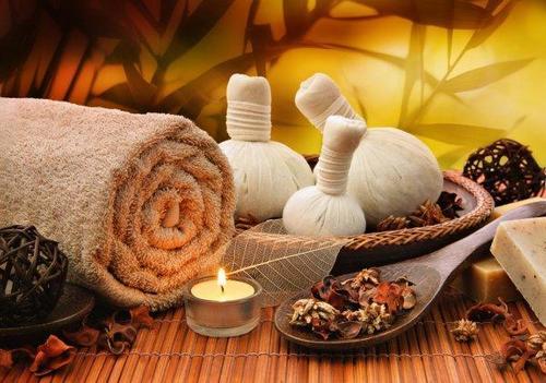 depositphotos_19733045-stock-photo-spa-massage.jpg