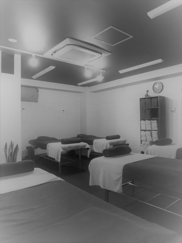 ベッド全景、縦2.jpg