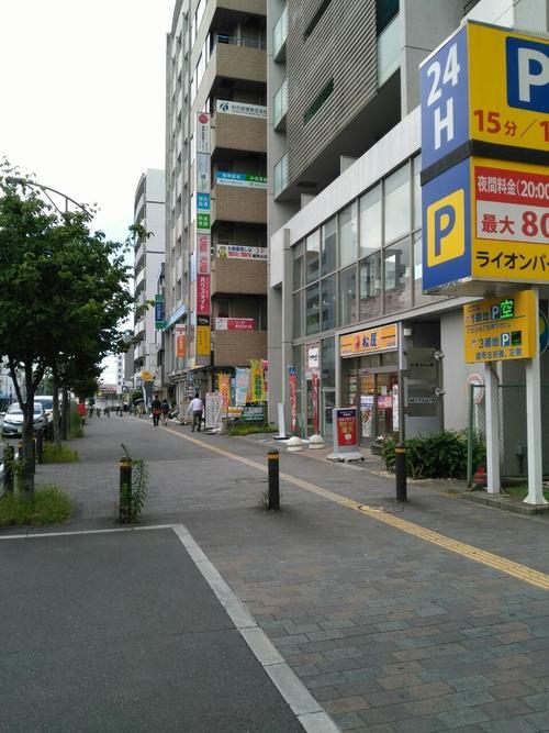 ブログ、インスタ用_190805_0061.jpg