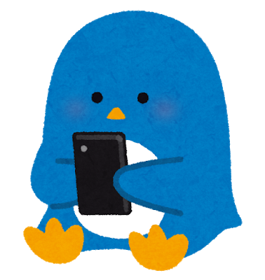 animal_chara_smartphone_penguin.png