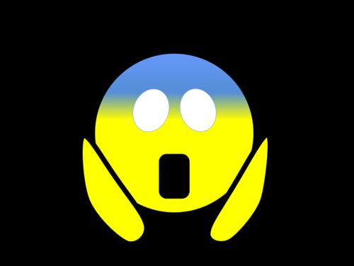 emoji-2009486_1920.png