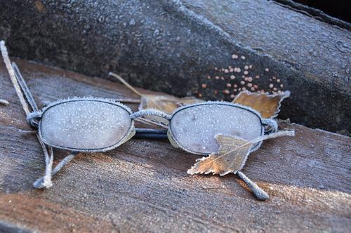 glasses-1081385_1920.jpg