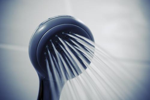 shower-1027904_1920.jpg