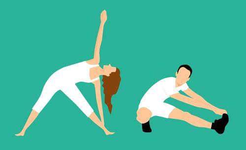 stretching-3098228_1920.jpg