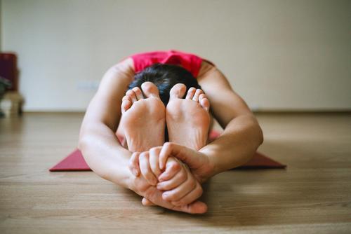 yoga-1146277_1920.jpgのサムネイル画像