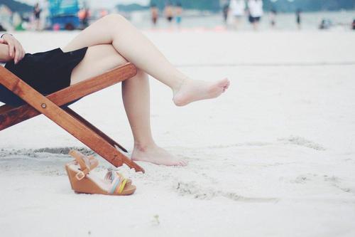 beach-1845311_1280.jpg
