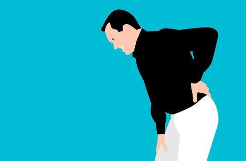 back-pain-5308969_1920.jpg