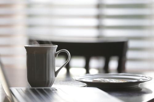 coffee-cup-768775_960_720.jpg