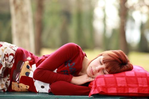 sleep-2603545_1920.jpg
