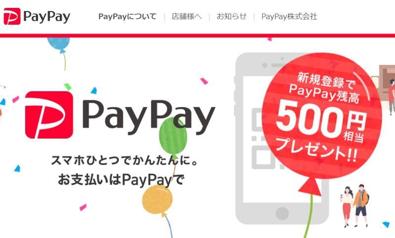 Pay Pay2.jpg