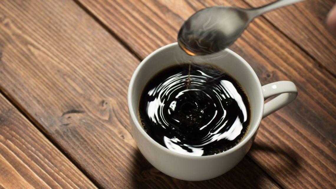 カフェイン.jpg