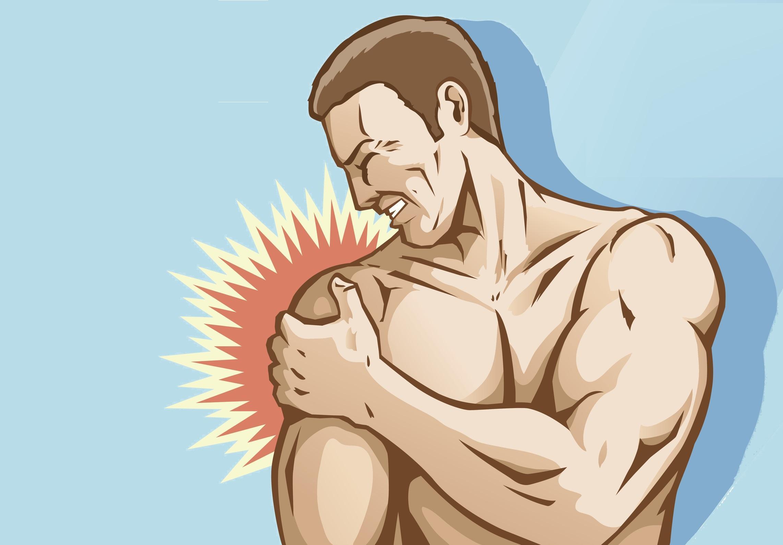 筋肉.jpg